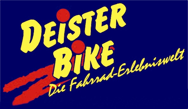 Deister-Bike-Logo1